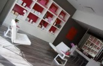 Skip your Shower and Head to the Blo Blow Dry Bar