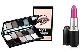 spring_beauty_trends_for_mom