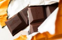 10 Reasons to Feel Good About Eating Chocolate