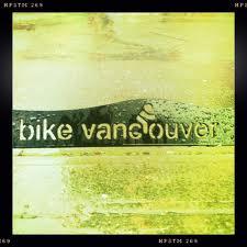 bikevancouverrocks!