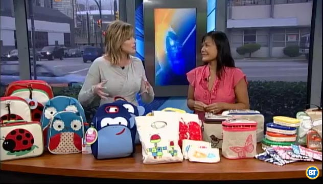 lunch box trends on bt vancouver vancouver mom. Black Bedroom Furniture Sets. Home Design Ideas