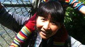 Yuriko Iga of Blim shares her Favourite Things