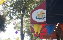 Splash Toy Shop: A Neighbourhood Toy Store in Dunbar Village
