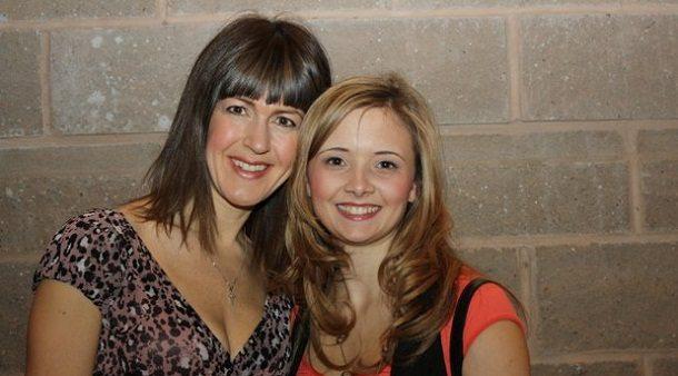 favourite things Julia and Kate Conscious Divas