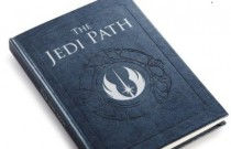 Book Review of The Jedi Path: A Manual for Students of the Force