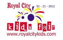 What to do in Vancouver: Royal City Kids Fair
