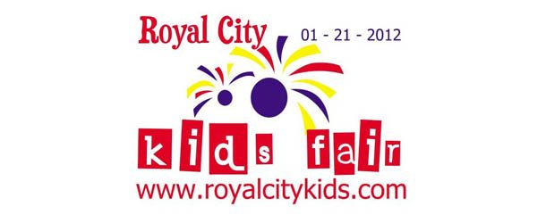 RoyalCityKidsFair