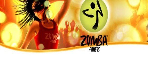 Zumba Image 2