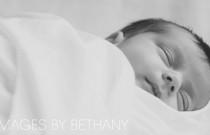 Best of Vancouver: Newborn Photographer Voting