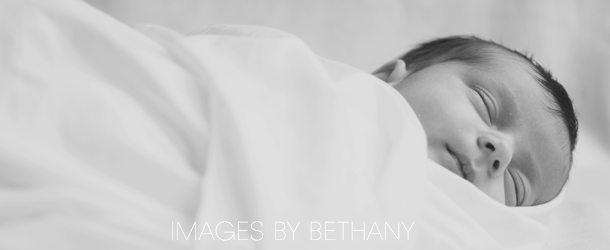 Best of Vancouver Newborn Photographers