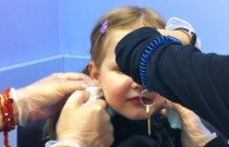 You Say: Vancouver Moms Share their Thoughts on Ear Piercing