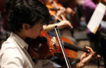 Vancouver Academy of Music: More than just Music Classes