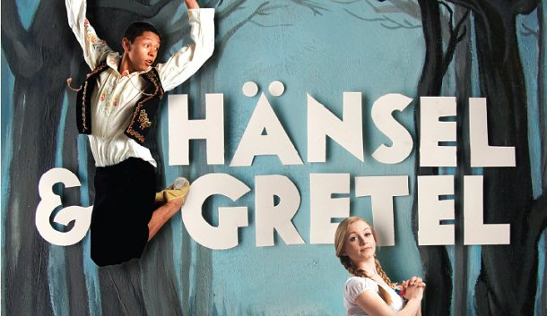 Hansel-and-Gretel-Feature