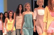 Green Style: Easy Eco-Friendly Fashion Tips