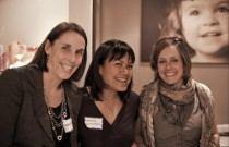 VancouverMom.ca in May: Celebrating Vancouver Moms!
