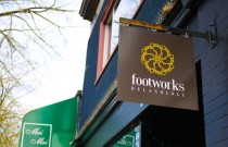 Vancouver Spa: Footworks Relaxology