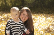 2012's Top 30 Vancouver Mom Bloggers: 19-24