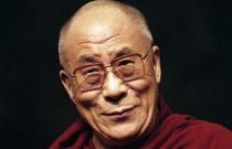 Dalai Lama Center: Talking Kids and Anxiety with Gordon Neufeld