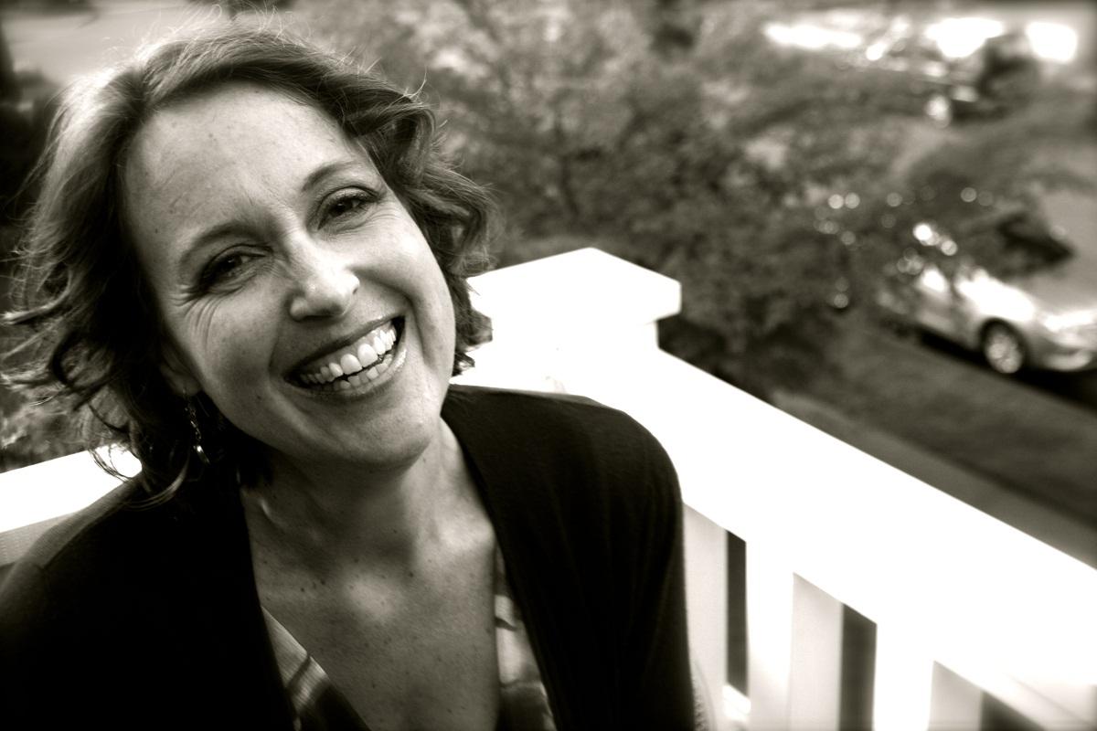 Top 30 Vancouver Mom Blogs Catherine Jackson