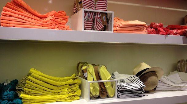 Jcrew Robson, Shopping, Style, Retail