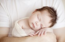 Best of Vancouver: Top Newborn Photographer Morgaine Owens