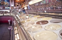Best of Vancouver: Vote for Your Favourite Ice Cream