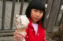 Best of Vancouver: Ice Cream Meltdown