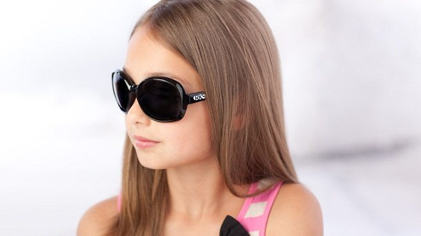 SunglassesForKids-Feature