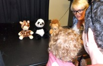 Back to School Fun in Vancouver for Toddlers and Preschoolers