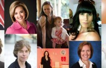 What to do in Vancouver: Get Inspired at Leading Moms
