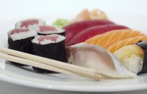 Best of Vancouver: Vote for Your Favourite Sushi!