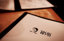 Best of Vancouver: Toshi Takes Top Sushi Honours