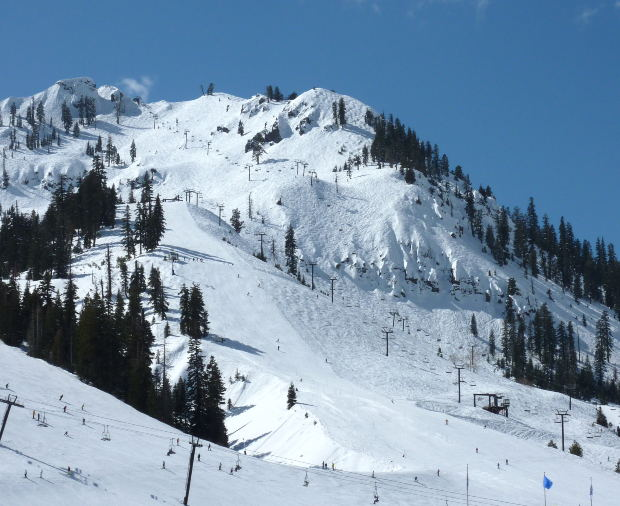 skiing and snowboarding lessons kids vancouver
