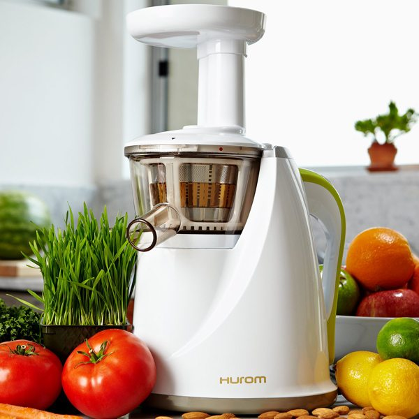 Slow Juicer Reddit : Giveaway: Get Juicing with SPUD.ca! - vancouver Mom