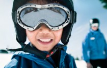 Best of Vancouver: Skiing and Snowboarding with Kids Results