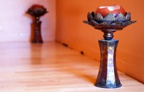 Best of Vancouver: Yoga Studio Search