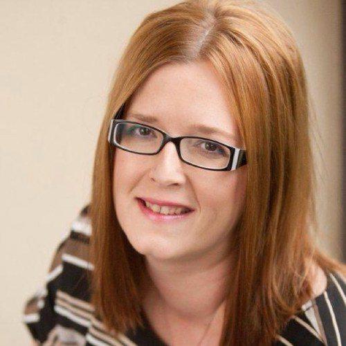 City Mom Now Fraser Valley City Leader Danielle Christopher