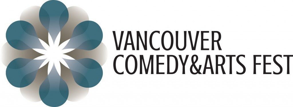 giveaway vancouver comedy fest date night valentine's day