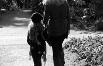 Blog Series: What Kind of Mother do you Strive to Be?