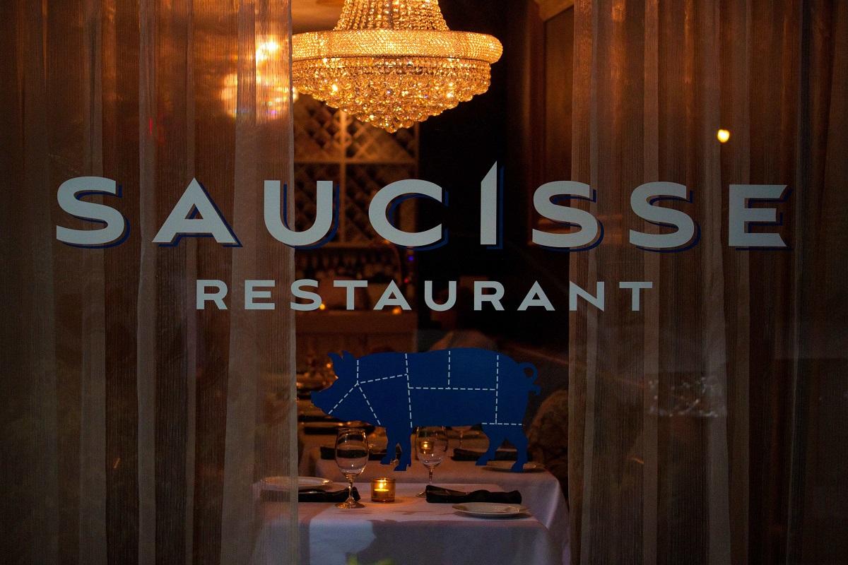 Saucisse_ambient dining-6
