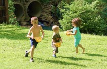 You Say: Choosing a Kid-Friendly Vancouver Day Camp