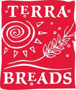 vancouver's greenest family terra breads