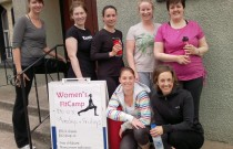 Real-Life Fitness for Vancouver Moms