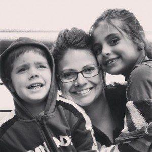 top 30 vancouver mom bloggers melissa bruntlett