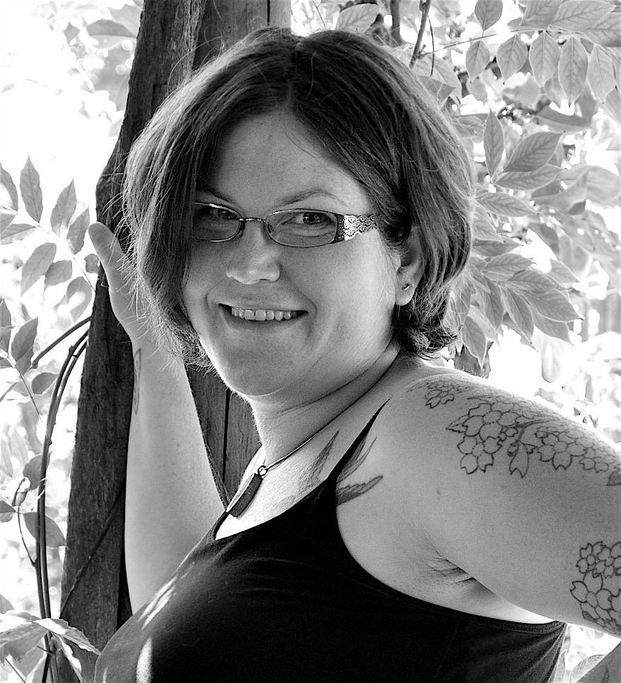 top 30 vancouver mom bloggers carrie mac