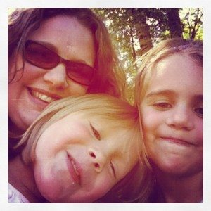 top 30 vancouver mom bloggers kelly duran