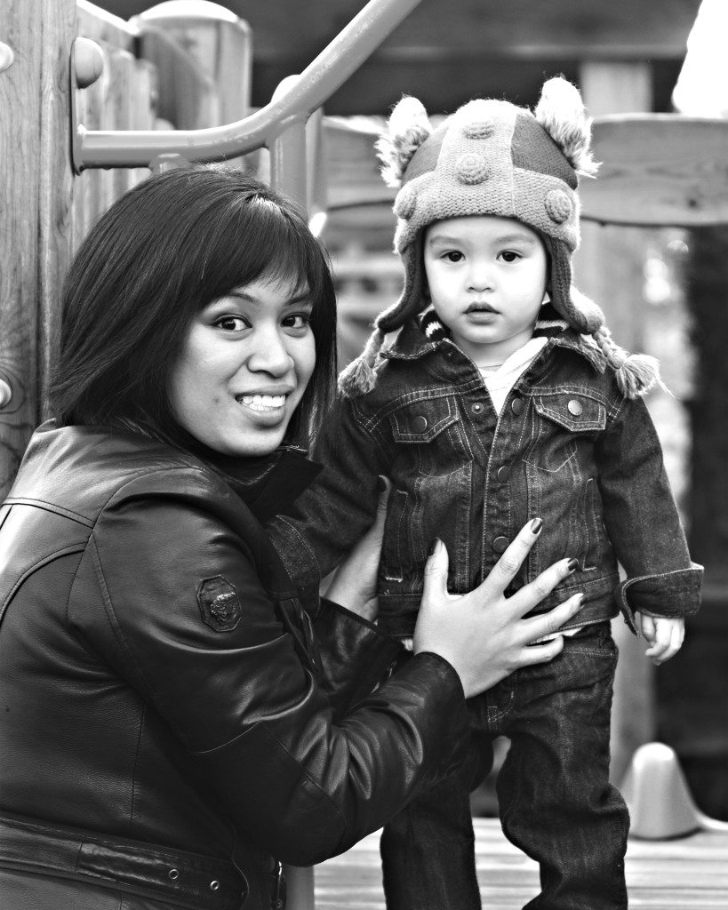 top 30 vancouver mom bloggers melissa keen