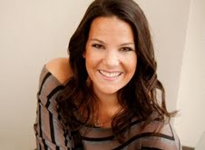 top 30 vancouver mom bloggers sarah kertcher