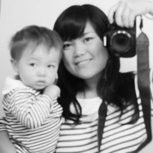 top 30 vancouver mom bloggers mitzi manansala