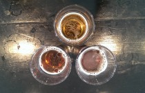 Where to Shop in Vancouver: In Search of Craft Beer